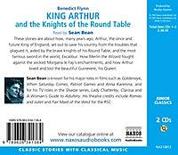 King Arthur - Produktdetailbild 1