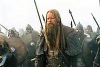 King Arthur - Director's Cut - Produktdetailbild 6