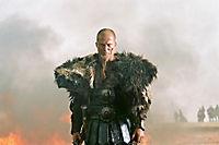 King Arthur - Director's Cut - Produktdetailbild 7