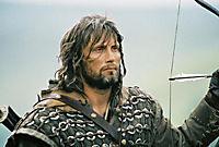 King Arthur - Director's Cut - Produktdetailbild 2