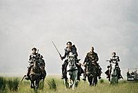 King Arthur - Director's Cut - Produktdetailbild 9