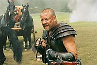 King Arthur - Director's Cut - Produktdetailbild 5