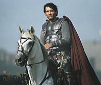 King Arthur - Director's Cut - Produktdetailbild 1