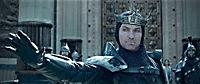 King Arthur: Legend of the Sword - Produktdetailbild 2