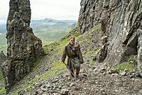 King Arthur: Legend of the Sword - Produktdetailbild 10