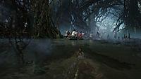 King Kong (2005) - Produktdetailbild 9