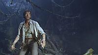 King Kong (2005) - Produktdetailbild 2