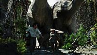 King Kong (2005) - Produktdetailbild 8