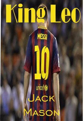 King Leo, Jack Mason