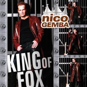 King Of Fox, Nico Gemba