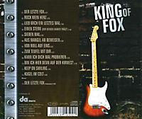 King Of Fox - Produktdetailbild 1