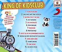 King Of Kidsclub - Produktdetailbild 1