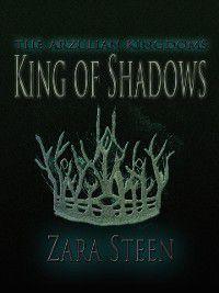 King of Shadows, Zara Steen