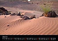 Kingdom of Morocco 2019 (Wall Calendar 2019 DIN A3 Landscape) - Produktdetailbild 7
