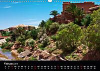 Kingdom of Morocco 2019 (Wall Calendar 2019 DIN A3 Landscape) - Produktdetailbild 2