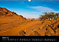 Kingdom of Morocco 2019 (Wall Calendar 2019 DIN A3 Landscape) - Produktdetailbild 3