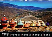 Kingdom of Morocco 2019 (Wall Calendar 2019 DIN A3 Landscape) - Produktdetailbild 1