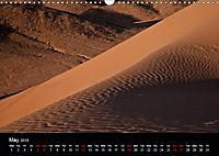 Kingdom of Morocco 2019 (Wall Calendar 2019 DIN A3 Landscape) - Produktdetailbild 5