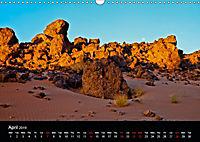 Kingdom of Morocco 2019 (Wall Calendar 2019 DIN A3 Landscape) - Produktdetailbild 4
