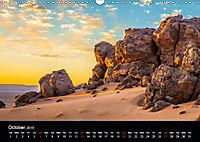 Kingdom of Morocco 2019 (Wall Calendar 2019 DIN A3 Landscape) - Produktdetailbild 10