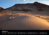 Kingdom of Morocco 2019 (Wall Calendar 2019 DIN A3 Landscape) - Produktdetailbild 8
