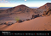 Kingdom of Morocco 2019 (Wall Calendar 2019 DIN A3 Landscape) - Produktdetailbild 9