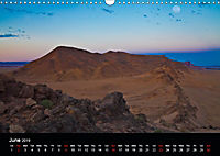 Kingdom of Morocco 2019 (Wall Calendar 2019 DIN A3 Landscape) - Produktdetailbild 6