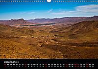 Kingdom of Morocco 2019 (Wall Calendar 2019 DIN A3 Landscape) - Produktdetailbild 12