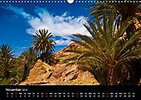 Kingdom of Morocco 2019 (Wall Calendar 2019 DIN A3 Landscape) - Produktdetailbild 11