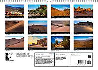 Kingdom of Morocco 2019 (Wall Calendar 2019 DIN A3 Landscape) - Produktdetailbild 13