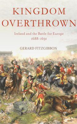Kingdom Overthrown, Gerard Fitzgibbon