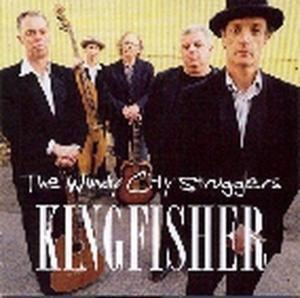 Kingfisher, Windy City Strugglers