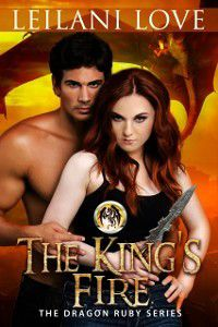 King's Fire, Leilani Love