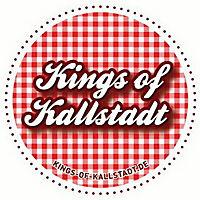 Kings of Kallstadt - Produktdetailbild 2