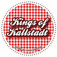 Kings of Kallstadt - Produktdetailbild 2