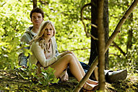 Kings of Summer - Produktdetailbild 8