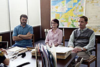 Kings of Summer - Produktdetailbild 9