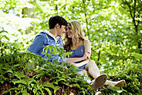 Kings of Summer - Produktdetailbild 2