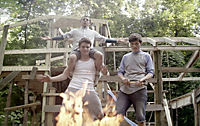Kings of Summer - Produktdetailbild 1
