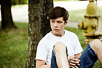 Kings of Summer - Produktdetailbild 3