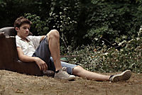 Kings of Summer - Produktdetailbild 7