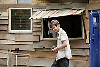 Kings of Summer - Produktdetailbild 10