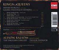 Kings & Queens - Produktdetailbild 1