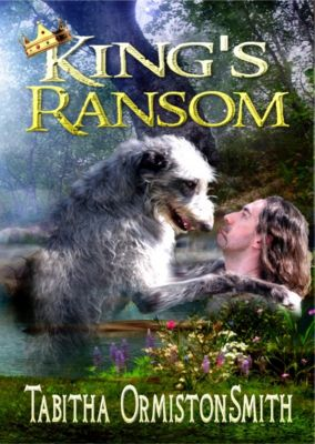 King's Ransom, Tabitha Ormiston-Smith
