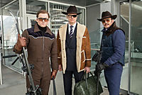 Kingsman 2 - The Golden Circle - Produktdetailbild 1