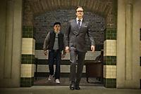 Kingsman: The Secret Service - Produktdetailbild 2