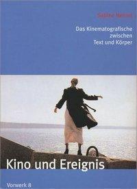 Kino und Ereignis, Sabine Nessel