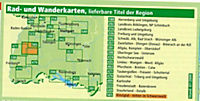 Kinzigtal mitten im Schwarzwald - Produktdetailbild 1
