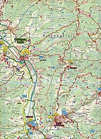 Kinzigtal mitten im Schwarzwald - Produktdetailbild 2