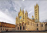 Kirchen in Italien (Wandkalender 2019 DIN A3 quer) - Produktdetailbild 2